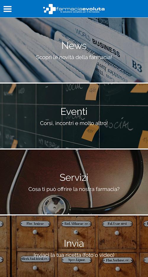 app farmacia iphone android