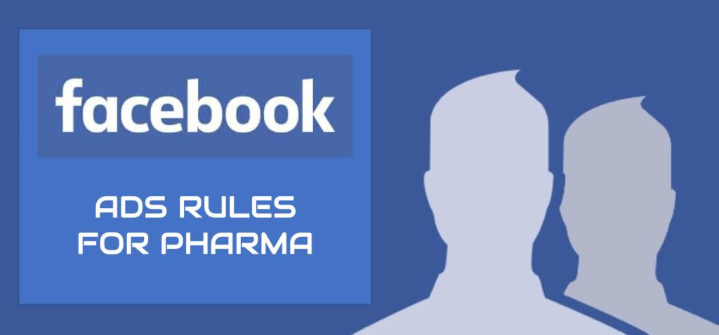 Facebook ads per la farmacia e parafarmacia – istruzioni per l'uso