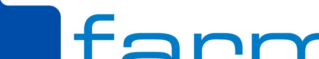logo farmacia evoluta vettoriale
