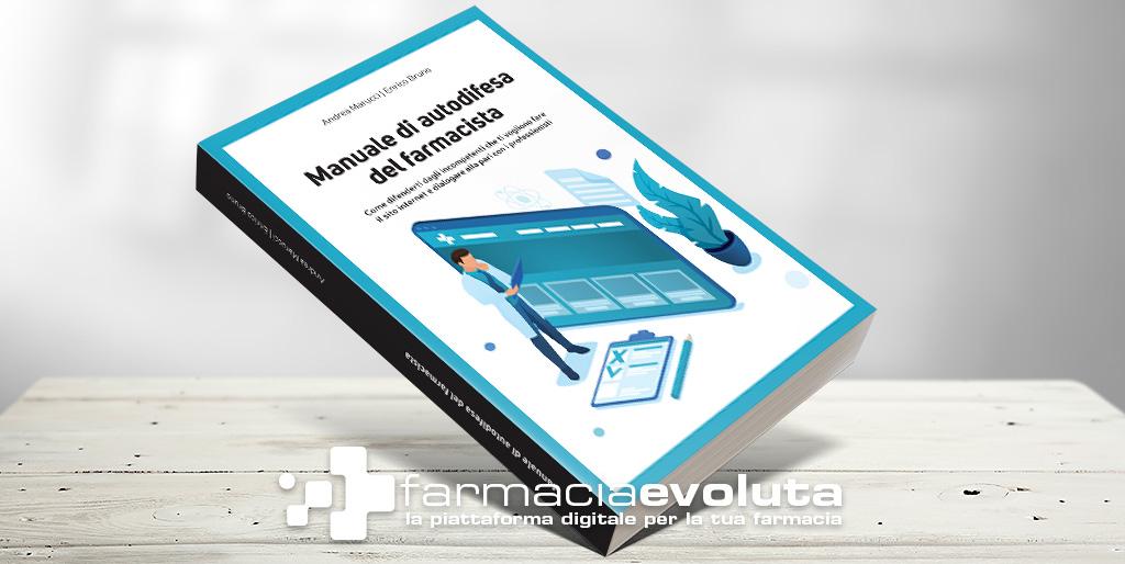 manuale di autodifesa del farmacista