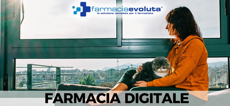 lockdown-farmacia-digitale