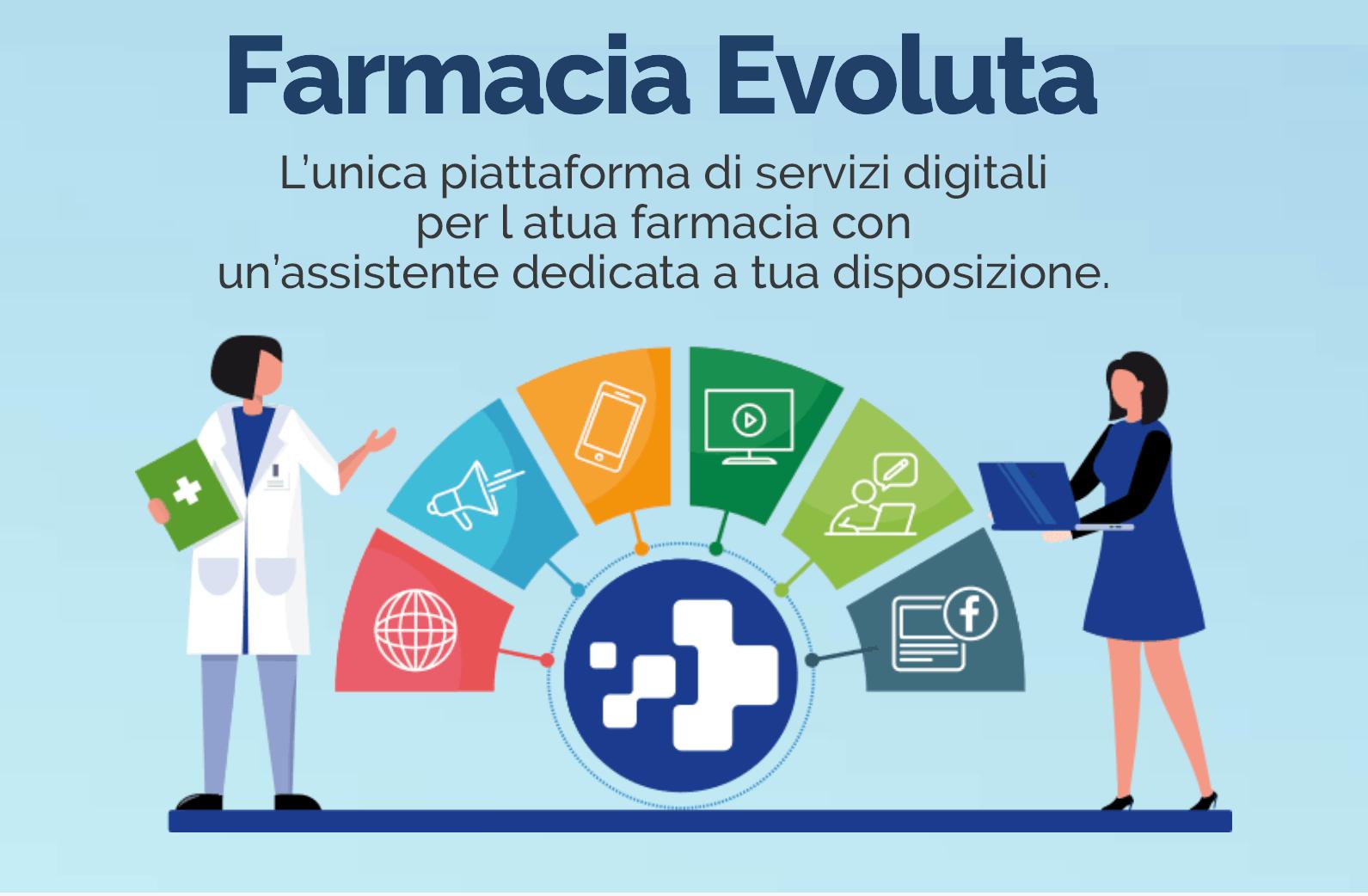 slider-farmacia-evoluta-static