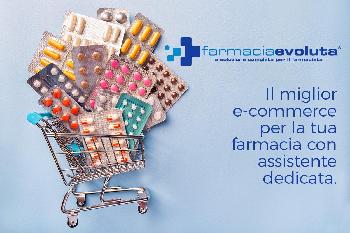miglior ecommerce farmacia